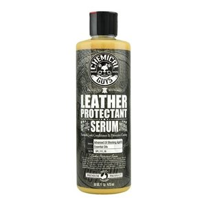 Chemical Guys Canada SPI_111_16 - Leather Serum Protective Coating (16 oz)
