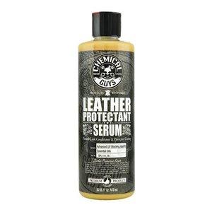 Chemical Guys SPI_111_16 - Leather Serum Protective Coating (16 oz)
