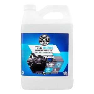 Chemical Guys Canada SPI220 - Total Interior Cleaner & Protectant (1 Gal)