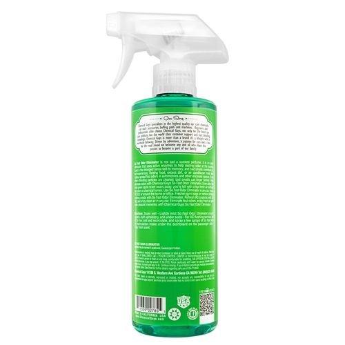 Chemical Guys SPI21816 - So Fast Odor Eater (16 oz)