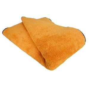 Chemical Guys Canada MIC_721 - Miracle Dryer Absorber Premium Microfiber Towel, 25'' x 36''