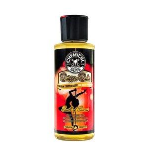 Chemical Guys CWS06904 - Stripper Suds Premium Stripper Scent Car Wash (4 oz)