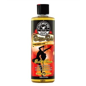 Chemical Guys Canada CWS06916 - Stripper Suds Premium Stripper Scent Car Wash (16 oz)