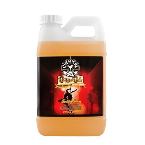Chemical Guys Canada CWS06964 - Stripper Suds Premium Stripper Scent Car Wash (64 oz-1/2 GAL)