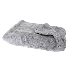 Chemical Guys Canada MIC1995 - Woolly Mammoth Microfiber Dryer Towel, 25'' x 36''