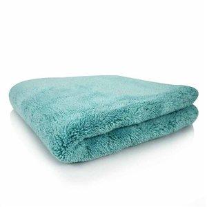 Chemical Guys Canada MIC_1901_1 - Sasquatch Maximus Microfiber Towel, 16'' x 16''