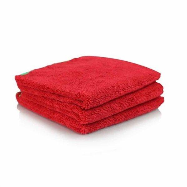 66cc7252c6c5 Chemical Guys Canada MIC99703 - Fluffer Miracle Supra Microfiber Towel