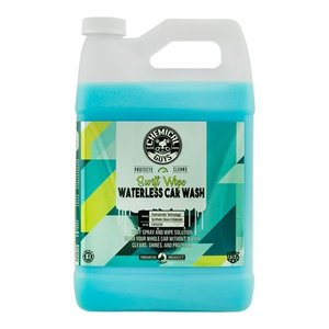 Chemical Guys Canada CWS209 - Swift Wipe Waterless Car Wash (1 Gal)
