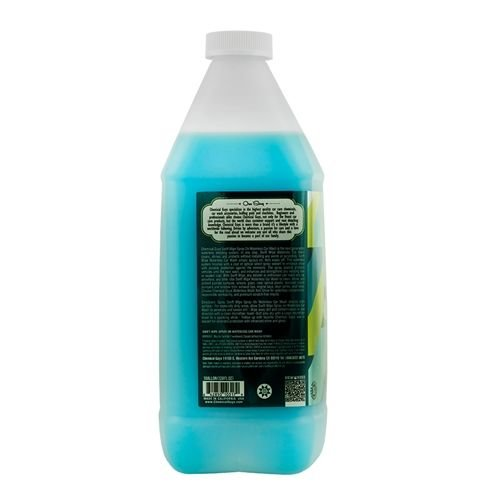 Chemical Guys CWS209 - Swift Wipe Waterless Car Wash (1 Gal)