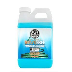 Chemical Guys Canada CWS88864 - Rinse Free Hoseless Car Wash (64 oz - 1/2 Gal)