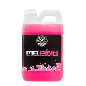 Chemical Guys CWS_402_64 - Mr. Pink Super Suds Shampoo (64 oz - 1/2 Gal)