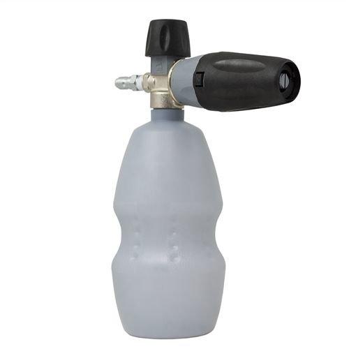 MTM EQP320 - MTM PF22 Professional Foam Cannon