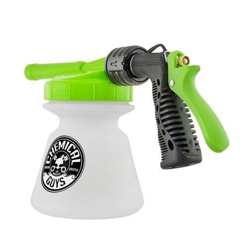 TORQ EQP323 - TORQ Snow Foam Blaster R1 Foam Gun