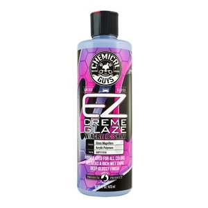 Chemical Guys Canada GAP11316 - EZ Creme Glaze (16 oz)