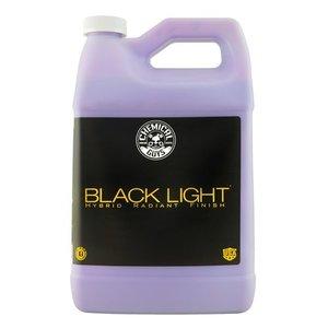 Chemical Guys GAP_619 - Black Light Hybrid Radiant Finish (1 Gal)