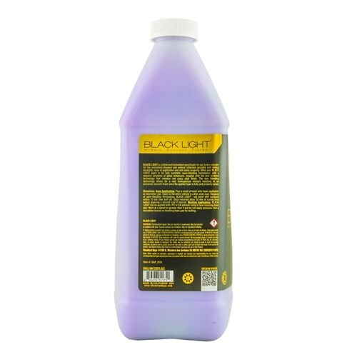 Chemical Guys Canada GAP_619 - Black Light Hybrid Radiant Finish (1 Gal)