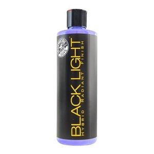 Chemical Guys GAP_619_16 - Black Light Hybrid Radiant Finish (16 oz)