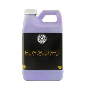 Chemical Guys GAP_619_64 - Black Light Hybrid Radiant Finish (64 oz - 1/2 Gal)