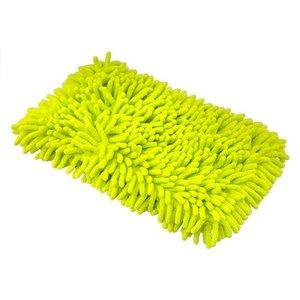 Chemical Guys MIC415 - Chenille Microfiber Premium Scratch-Free Wash Pad