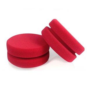 Chemical Guys ACC_142 - Dublo-Dual Sided Foam Wax & Sealant Applicators