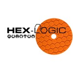 Hex-Logic