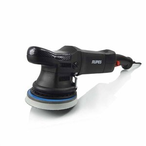 Rupes Rupes LHR15ES BigFoot Random Orbital Polisher
