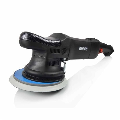 Rupes Rupes LHR21ES BigFoot Random Orbital Polisher