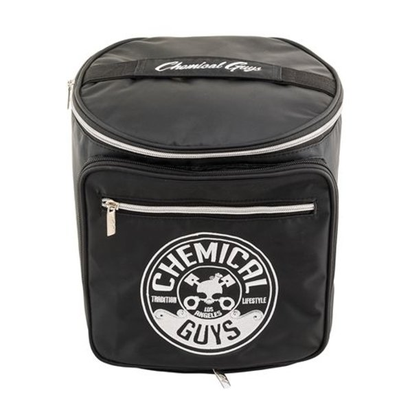 Chemical Guys Canada ACC610 - Chemical Guys Detailing Bag and Trunk Organizer