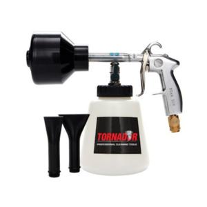 Tornador Z-011 Tornador Foam Gun