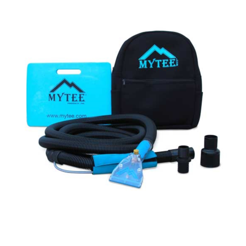 Mytee Mytee 8400DX Mytee Dry Upholstery Tool