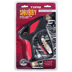 Chemical Guys Canada EQP402 -  TORQ Snubby Spray Foam Attachment