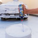 Chemical Guys Canada CWS21216 - HydroSuds Ceramic Wash (16 oz)