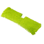 Chemical Guys Canada MIC406 - Premium Chenille Green Mop Replacement