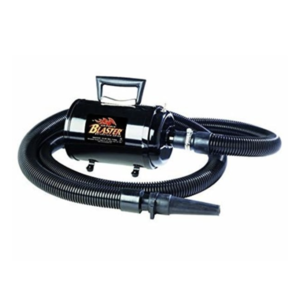 Metrovac Metrovac Air Force Blaster Motorcycle Dryer B3-CD