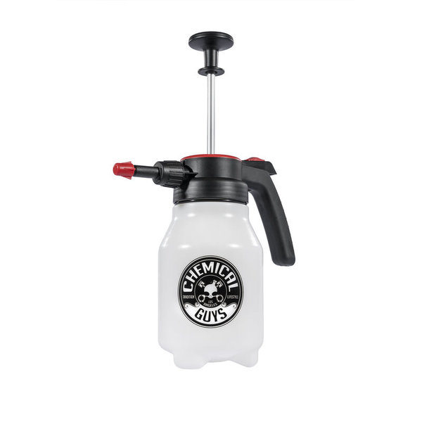Chemical Guys Canada ACC503 - Mr. Sprayer Full Function Atomizer and Pump Sprayer