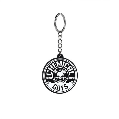 Chemical Guys ACC609 - Pocket Rubber Keychain