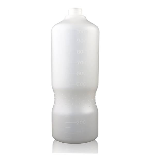 TORQ EQP_310_B - TORQ Foam Cannon Replacement Bottle