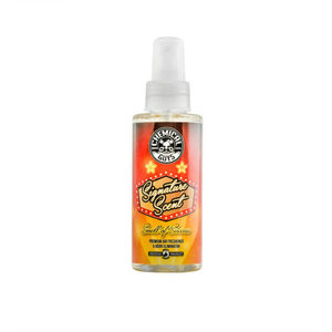 Chemical Guys Canada AIR_069_04 Stripper Scent Canada Premium Air Freshener (4 oz)