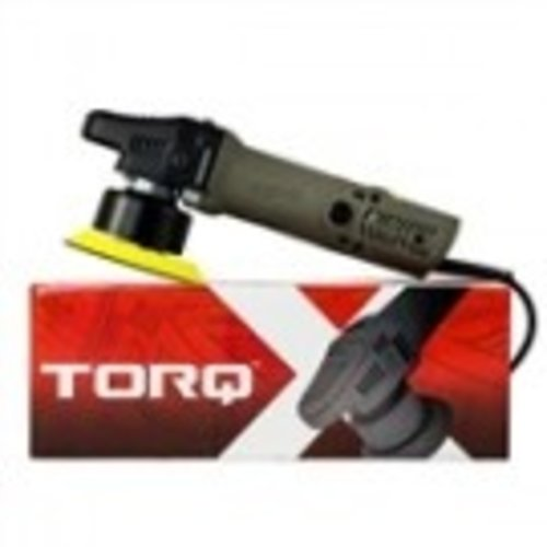 Chemical Guys Canada TORQX Random Orbital Polisher