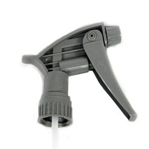 Chemical Guys ACC_115_GR - Heavy Duty Trigger Sprayer (Chemical Resistant)