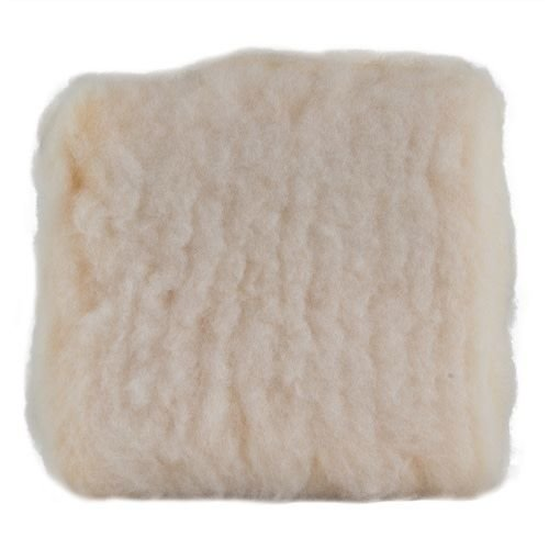 Chemical Guys Canada ACC_110 - Premium Extra Thick Wash Pad