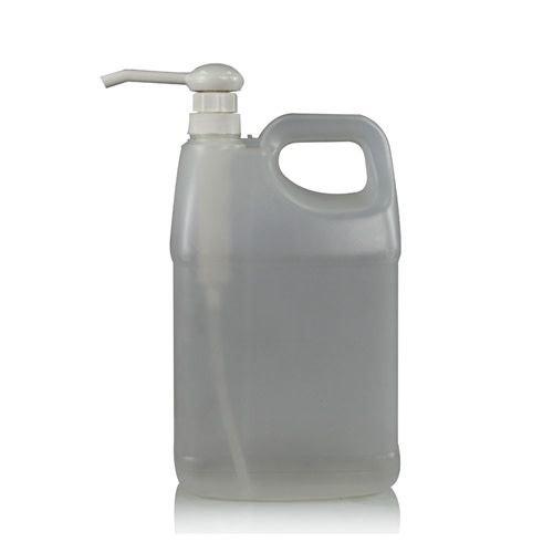 Chemical Guys Canada ACC_118 - Gallon Hand Pump