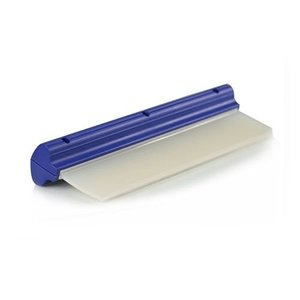 Chemical Guys ACC_2010 - Professional Quick Drying Wiper Blade Squeegee