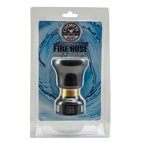 Chemical Guys ACC2011 - JetStream Fire Hose Car Wash Nozzle