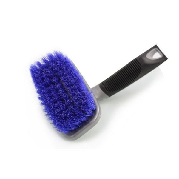 Chemical Guys Canada ACC_204 - Curved Tire Brush