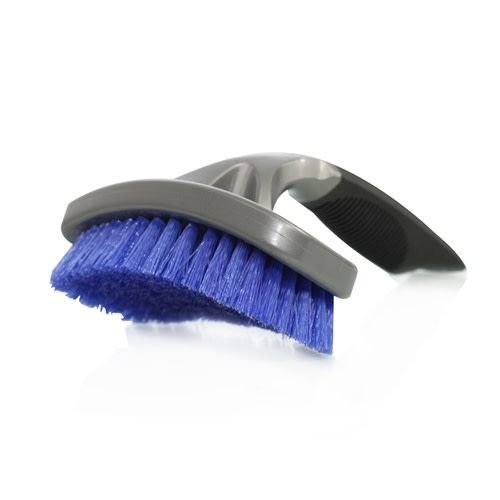 Chemical Guys ACC_204 - Curved Tire Brush