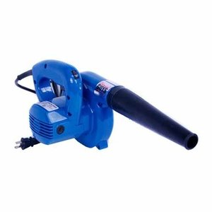 Chemical Guys Canada ACC_303 - JetSpeed VX6 Professional Surface Air Dryer & Blower