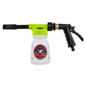 TORQ ACC_326 - Foam Blaster 6 Foam Wash Gun
