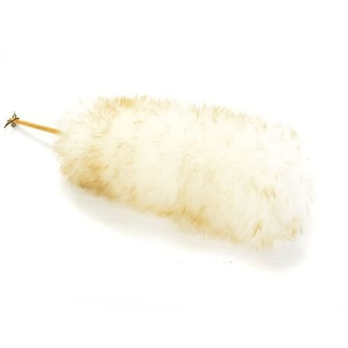 Chemical Guys Canada ACC_M04 - Dust Monster Merino Wool Auto Duster (Extra Large)
