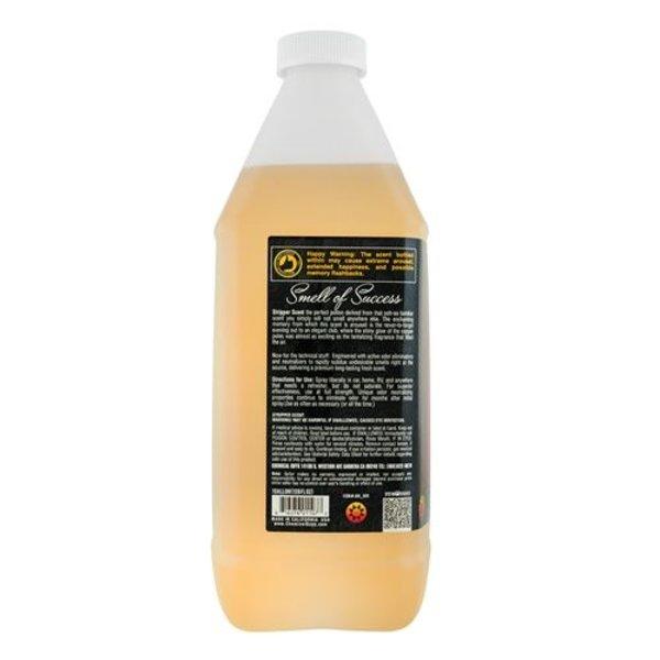 Chemical Guys Canada AIR_069 - Stripper Scent Premium Air Freshener & Odor Eliminator (1 Gal)